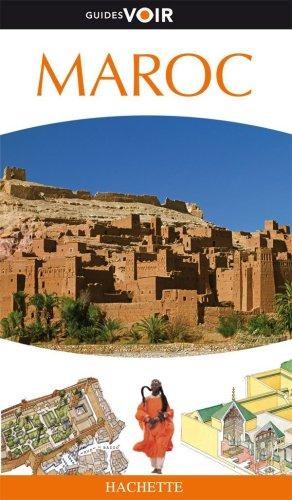 Maroc par Collectif