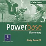 Powerbase 2 Study Book Cd (Powerhouse)