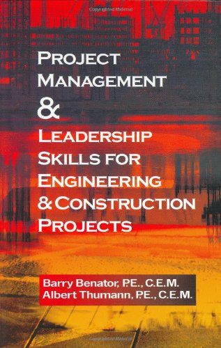 project-management-leadership-skills-for-engineering-construction-projects