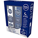Nivea Men Active Age Hidratantes Cara - 1 Pack