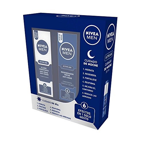 nivea-men-active-age-hidratantes-cara-1-pack