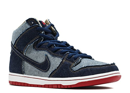 nike-sb-dunk-high-trd-qs-reese-forbes-denim-881758-441-8