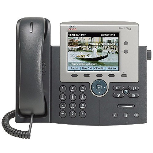 cp-7945g-cisco-cp-7945g-ip-phone