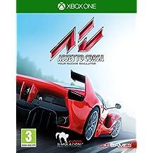 Assetto Corsa / Xbox One (Multilingue anche in ITALIANO)