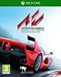 Assetto Corsa / Xbox One (Multilingue anche in ITALIANO)