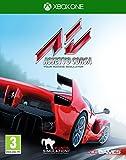 Xbox1 Assetto Corsa  (Eu)