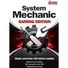 System Mechanic - Gaming Edition [Download]