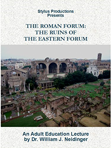 the-roman-forum-the-ruins-of-the-eastern-forum