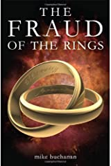 The Fraud of the Rings Paperback