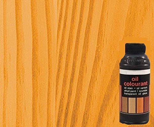 polyvine-oil-colourant-pine-50g