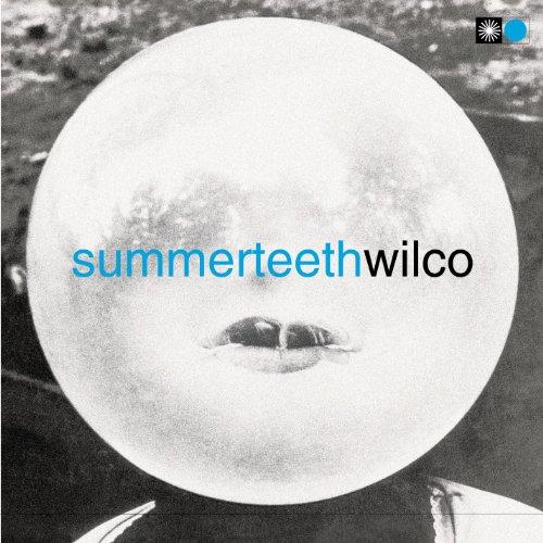 Wilco Indie y alternativa