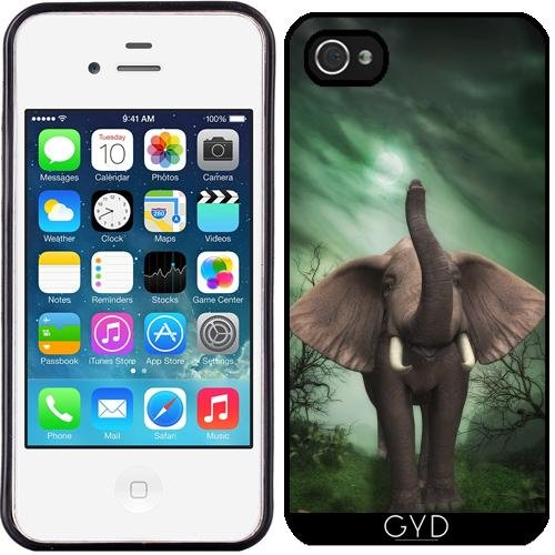 coque-silicone-pour-iphone-4-4s-style-elephant-fantastique-by-wonderfuldreampicture