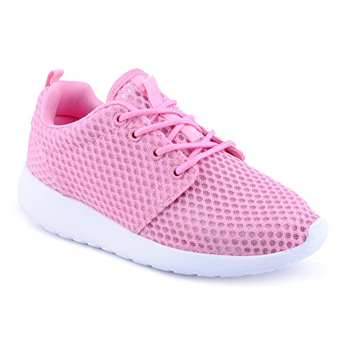 Latin Dance Schuhe für Frauen Schuhe für Frauen Schuhe mit hohen Absätzen auf dem weichen Boden in die gesellschaftstänze Schuhe, Fünfunddreißig, dunklen Teint