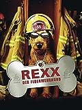 Rexx, der Feuerwehrhund [dt./OV]