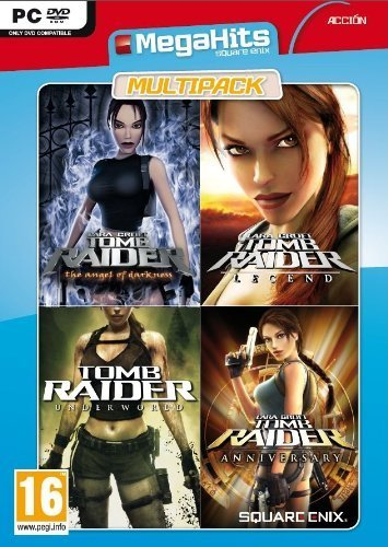 MegaHits-Quadrilogy-Tomb-Raider