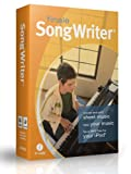 Finale SongWriter Music Notation Software 2012 Version