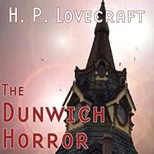 The Dunwich Horror (Dramatized)
