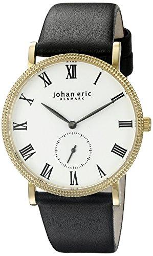 Reloj - Johan Eric - Para - JE-H1000-02-001