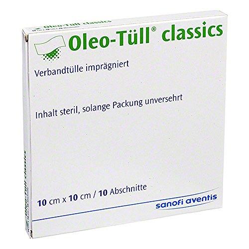 oleo-tull-classics-10x10-cm-10-stk
