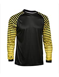 Asioka 157 17 Camiseta de Portero de Mangas Largas e1071ab07bfca