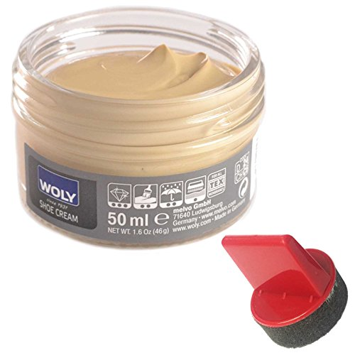 woly-beige-bisquit-cream-50ml-free-shoestring-applicator