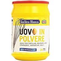 Gallina Blanca - Huevo en polvo - 340 grams