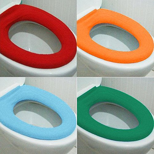 beyondfashion-hot-wc-warmer-toilet-closestool-washable-cloth-soft-seat-lid-cover-pads-bathroom