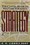 Strategy (Meridian)