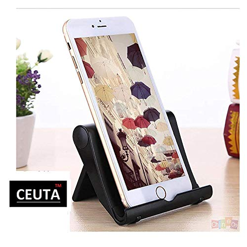 Ceuta Retails, Smart Desktop Cell Phone …, INR 1,299.00