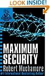CHERUB: Maximum Security: Book 3 (CHE...