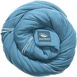 Manduca Sling (Blue) by Manduca
