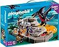 Superset Caballeros Del Dragón de Playmobil (626559)