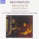Best Music Of The Judds - Beethoven: Egmont Op.84 Review