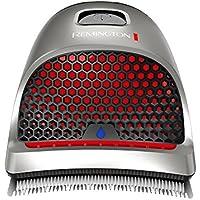Remington, tagliacapelli Shortcut Clipper Pro Haircut Kit HC4250, macchinetta per tagliare i capelli, rasoio per capelli