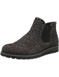 Rieker Rudi 07312, Chaussures à lacets hommes