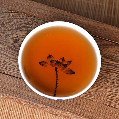 ltester-chinesischer-Puer-Tee-Pu-er-Tee-zum-Abnehmen-natrliche-grne-Nahrung-50g-011LB-Puer-Tee-Schwarzer-Tee-Chinesischer-Tee-Reifer-Tee-Puerh-Tee-Pu-erh-Tee-Pu-erh-Tee-gekochter-Tee-Roter-Tee