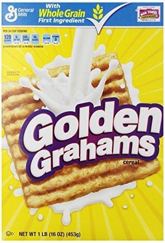 golden-grahams-cereal-16-oz-by-golden-grahams