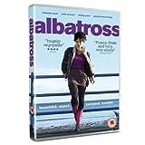Albatross [2011] by Jessica Brown-Findlay(2012-02-06)