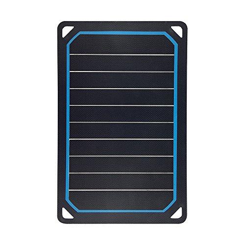 Solar Pv Photovoltaik Höhe 43 Mm Be Novel In Design 2 Stück 43 Mm Modul Endklemme Aluminium