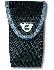 Victorinox Belt Pouch - piezas individuales de equipaje Negro
