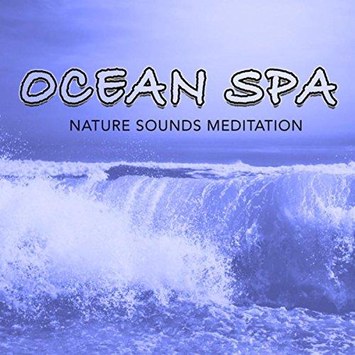 Waves : Healing Sea