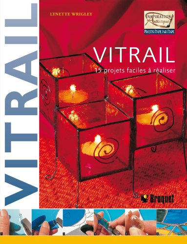 vitrail-15-projets-faciles-a-realiser