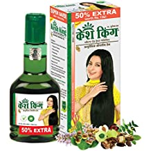 Kesh King Scalp and Hair Medicinal Oil 200ml + 100ml extra