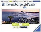 Ravensburger Erwachsenenpuzzle 15088 Im Wolkenmeer