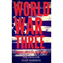 World War Three: Making America Great Again: The Prelude (Inauguration Special) (The End of the World As We Know It Patriotic Soldier Series Book 1) (English Edition)