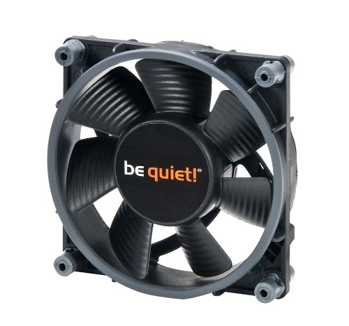 be-quiet-bl024-shadow-wings-pwm-ventilateur-80-mm