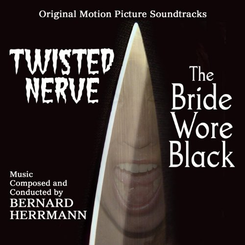 The Twisted Nerve