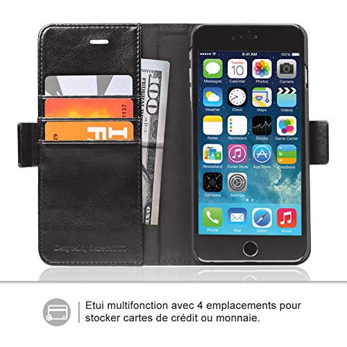 ocase coque iphone 6 /6s