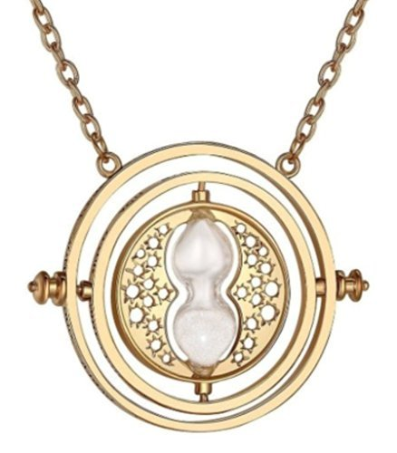 collana-giratempo-hermione-harry-potter-nerd-fantasy-time-turner-clessidra-amuleto