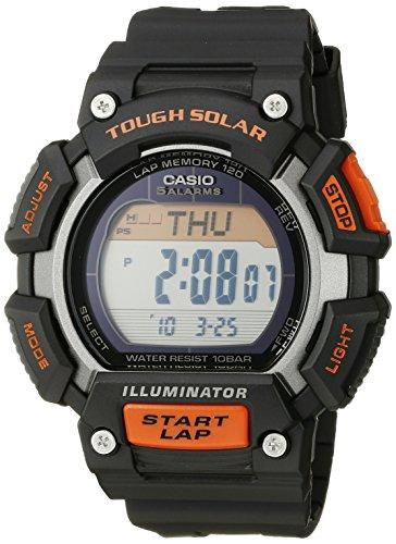 casio-mens-stl-s110h-1acf-tough-solar-runner-digital-black-and-orange-watch